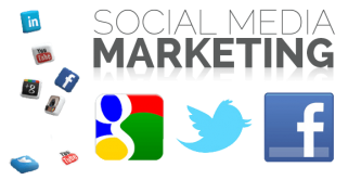 Social Marketing & SEO